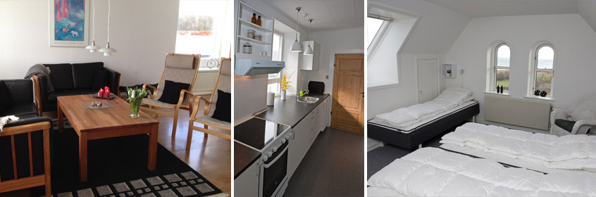 http://www.fornaes-fyr.dk/uploads/images/header2.jpg